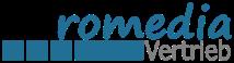 romedia-vertrieb_logo-kl